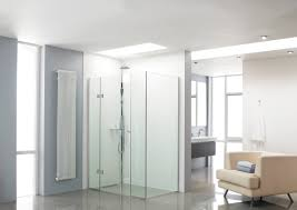 Daryl Shower Doors Daryl Shower Door Seal Womenofpower Info