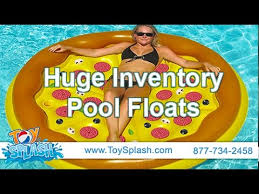 pool floats rafts inflatables discount unique pool floats