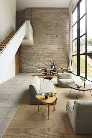 House Interior Design Pictures Living Room 6746 Best Interior Design Images On Pinterest Architecture
