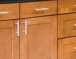 kitchen cabinets handles or knobs kitchen cabinet door handles black menards gammaphibetaocu com
