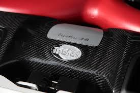 2017 porsche 911 turbo gt street r techart wallpapers techart porsche 911 turbo cabriolet