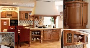 cuisine lambermont décoration prix cuisine lambermont 33 avignon luminaire design