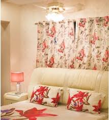 home interior online shopping india home interior design wall decohome