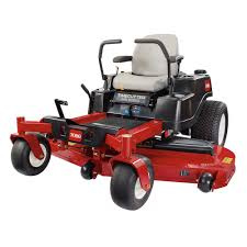 toro timecutter mx6050 60 in fab 24 5 hp v twin gas zero turn