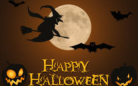 happy halloween screensavers evil witch halloween best htc one wallpapers freaky spooky