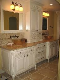 bathroom cabinet designs cabinet designs for bathrooms photo of bathroom cabinet