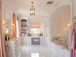 western bathroom ideas bathroom 6 amazing classic western decor ideas home