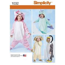 Halloween Costume Patterns Babies 281 Costume Patterns Images Costume Patterns