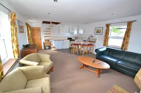 livingroom estate agents guernsey top flat 2 highlands lovells property