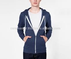 fairness new fashion pullover hoodie plain bape hoodie custom