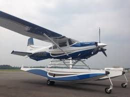 cessna aircraft for sale new and used cessna airplanes at