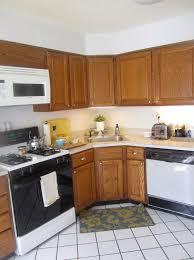 how to restain kitchen cabinets without sanding home design ideas