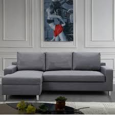 Convertible Sectional Sofa Bed by Convertible Sectional Sofas You U0027ll Love Wayfair