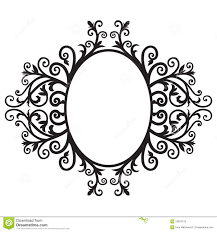 frame ornament 02 royalty free stock photo image 23657575