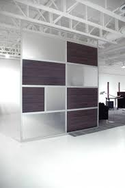 63 best loftwall privacy dividers images on pinterest wood