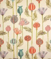 Upholstery Fabric For Curtains Best Fabric For Curtains Captivating Upholstery Fabric For