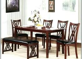 fred meyer dining table fred meyer furniture dining room chairs patio furniture magnificent