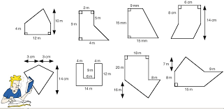 10 3 u0026 10 4 areas of special quadrilaterals