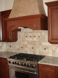tile lombardo u0027s granite cabinetry flooring countertops