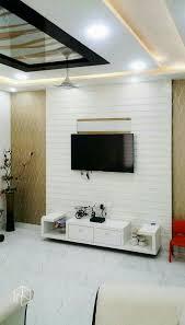 unit tv 246 best tv images on pinterest tv units tv walls and tv wall units