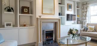 interior design edinburgh interior design scotland interior