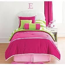 bedroom decorating for tween girls