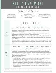 guidance counselor resume guidance counselor resume school counselor resume sle educator