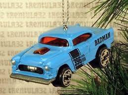 badman 396 55 chevy bel air 1955 chevrolet blue