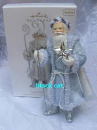8 best hallmark ornaments images on