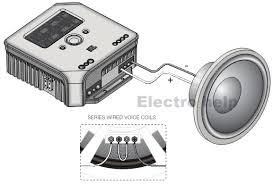 jbl ms a5001 1 channel digital signal processing amplifier