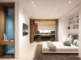 deco chambre etudiant 4 idées pour aménager un petit appartement de 30m2