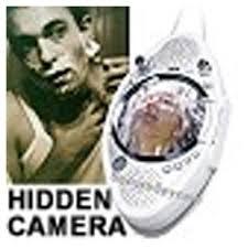 Spy Camera In Bathroom Spy Cameras In Bathroom Wireless Spy Camera In Bathroom