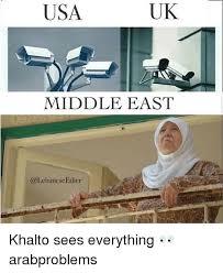 Funny Arab Memes - fancy funny arab memes a pilation of arab funnies pmslweb