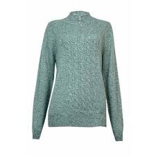 green sweater green sweaters for less overstock com wrap yourself in warmth