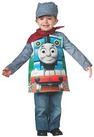 call of duty halloween costumes for kids thomas the train halloween costumes best costumes for halloween