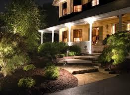 Lighting Landscape Outdoor Lighting