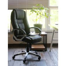 Home Office Desk And Chair by The 11 Best Chairs For Your Home Or Office Digital Trends Within
