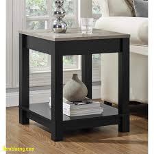 wall tables for living room living room living room tables elegant pinterest maddylanae â â