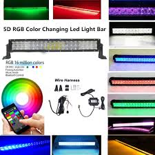 Truck Light Bars Led by Online Get Cheap Truck Light Bars Aliexpress Com Alibaba Group