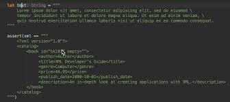 appcode blog
