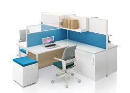 Aurora Office Furniture by Work Station Product U2014aurora Office Furniture