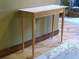 Small Entry Table Small Entry Table Foyer Tables Decorating Ideas Entry Table
