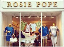 maternity store rosie pope maternity and baby locations rosie pope