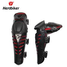 661 motocross boots herobiker protective motorcycle knee pad racing motocross knee