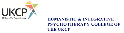 British Institute Of Human Rights Faqs by Institute For Arts In Therapy And Education London