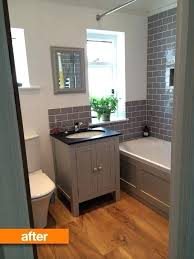 Before After Bathroom Makeovers - bathroom renos on a budget u2013 justbeingmyself me