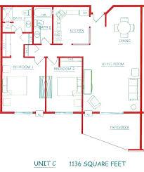 Master Bedroom Floor Plans - Master bedroom additions pictures