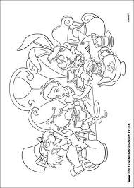 1177 colouring pages images coloring books