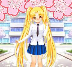 imagenes juegos anime juego de vestir anime y uniformes seifuku juegos