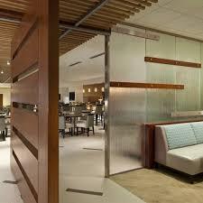 Galleria Interiors Hilda Rodriguez Architecture Planning Interiors Llc Aia Dallas